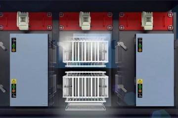 Giới thiệu hãng Klean, và ứng dụng lọc tĩnh điện trong ngành công nghiệp dệt.