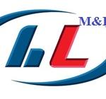 logo Công Ty CP Kỹ thuật Cơ Điện Hưng Long